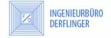Logo Derflinger Ingenieure Statik