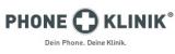 Logo PhoneKlinik München