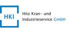 Logo Hitz Kran- & Industrieservice