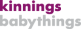 Logo Kinnings GmbH