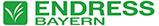 Logo ENDRESS BAYERN GmbH