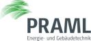 Logo Praml Energiekonzepte GmbH