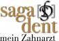 Logo SagaDent Sagastegui, M., Dr., M.Sc., M.Sc.