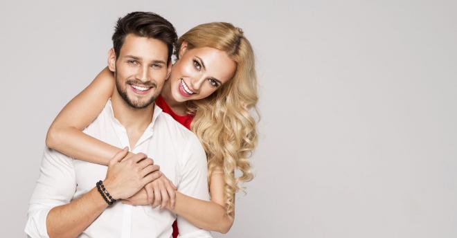 Online-Dating-Seiten für Tierfreunde