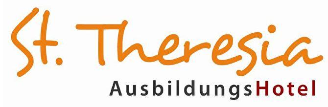 Logo Ausbildungshotel Theresia