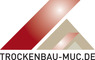 Logo Andric & Lewandowski GbR