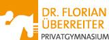 Logo Dr. Florian Überreiter
