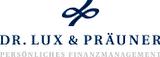 Logo Dr. Lux & Präuner