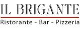 Logo Il Brigante u. Hotel Schlee