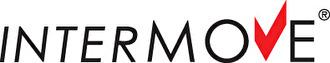 Logo Intermove GmbH München
