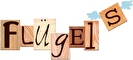 Logo Flügel Schreinerei