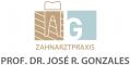 Logo Gonzales Prof. Dr. Jose