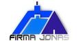 Logo Firma Jonas Renovierungen