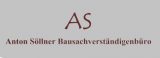 Logo AS Sachverständigenbüro