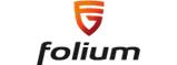 Logo FOLIUM Heinrich Goik