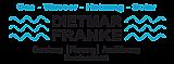 Logo Franke Sanitär Bäder Heizung