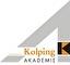 Logo Kolping-Akademie München