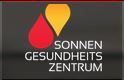 Logo Krebs Dr. med. Schleef Dr. med.