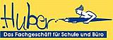 Logo Huber - Das Fachgeschäft