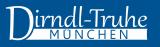 Logo Dirndl Truhe München