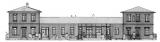 Logo Balkoni Hellenic Cuisine