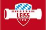 Logo Abwassertechnik Leiss seit 1998