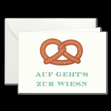 Prantl Edle Drucksachen Mode Accessoires München Auf