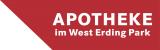 Logo APOTHEKE im West Erding Park