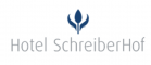 Logo Hotel SchreiberHof  München