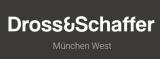 Logo Dross & Schaffer GmbH Küchen