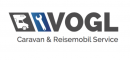 Logo Caravan-und Reisemobil Vogl