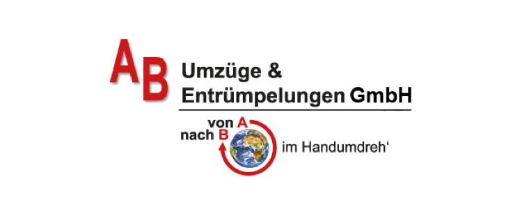 Ab Umzüge Entrümpelungen Gmbh Umzüge München Auf Muenchende