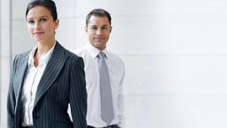 Lösungen für Geschäftskunden