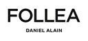 Logo FOLLEA Perücken München