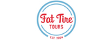 Logo Fat Tire Segway & E-Bike Touren