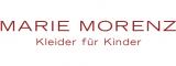 Logo Marie Morenz
