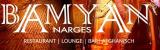 Logo BAMYAN NARGES