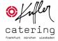 Logo Kuffler Catering
