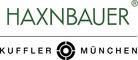 Logo Haxnbauer im Scholastikahaus