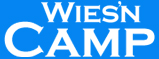 Logo Wiesn Camp