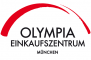 Logo Olympia-Einkaufszentrum