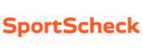 Logo SportScheck München