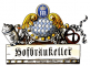 Logo Hofbräukeller