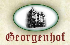 Logo Georgenhof München