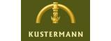 Logo Kustermann am Viktualienmarkt