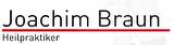 Logo Braun Joachim Osteopathie