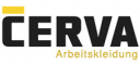 Logo Cerva Arbeitskleidung