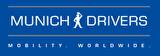 Logo Munich Drivers München