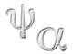 Logo Bondzio-Müller Ulrike