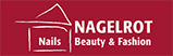 Logo NAGELROT